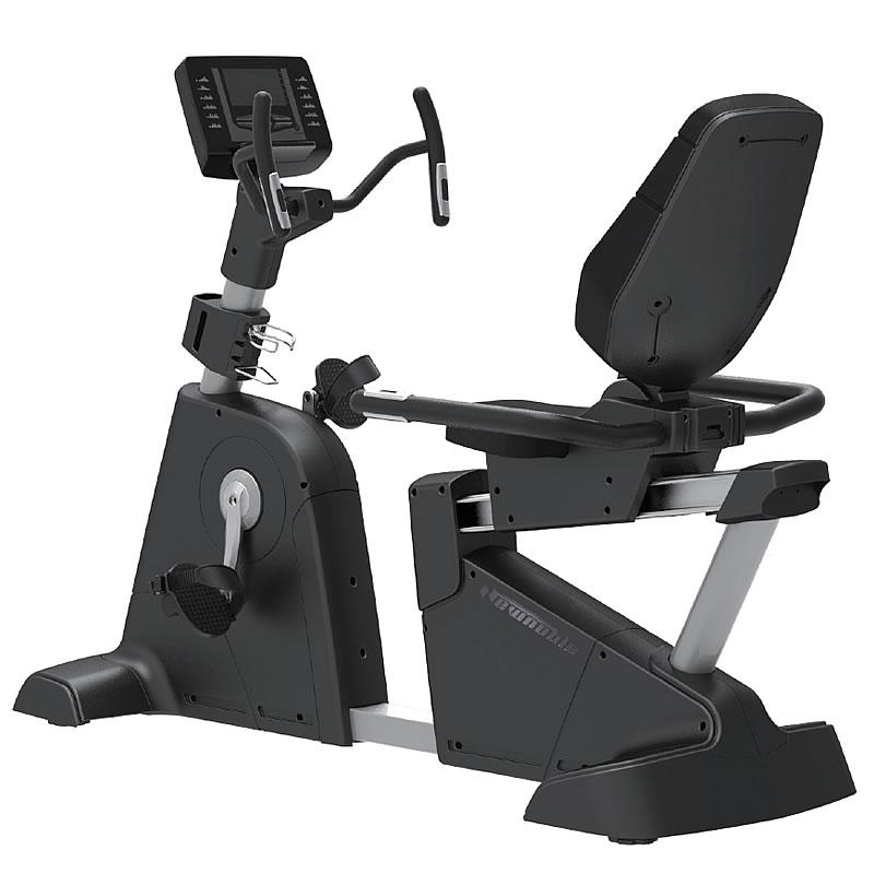 健身器材 家用椭圆机 奥力龙家用椭圆机 >al-405a 太空漫步机
